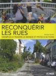 book-reconquerir-rue