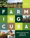 farming-cuba