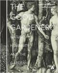 good-gardener-book