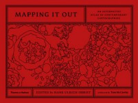 mapping-it-out